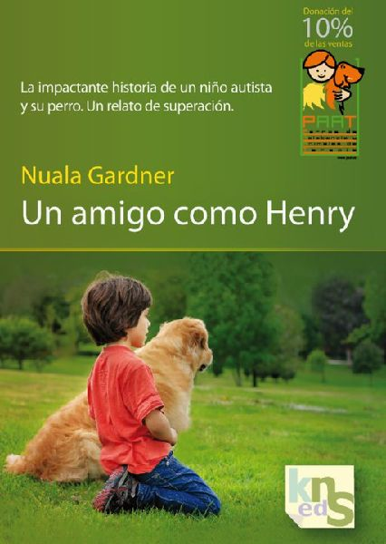 Golden Retriever Lectura aconsejada