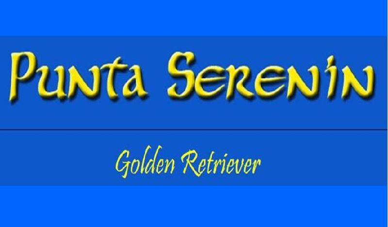 Punta Serenin