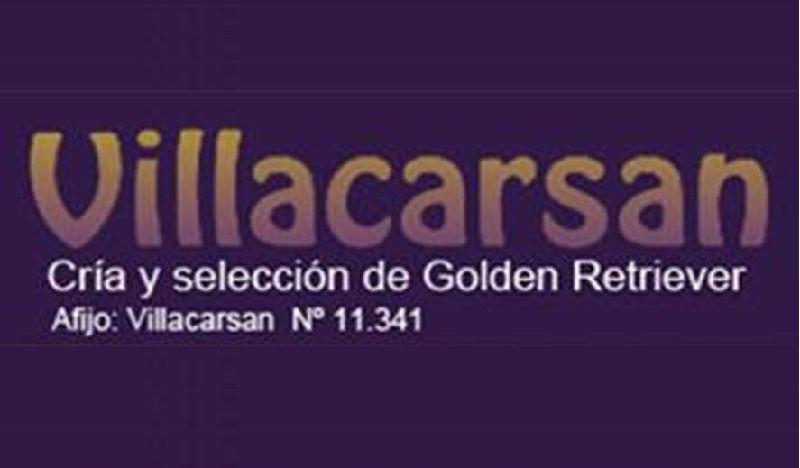 Villacarsan