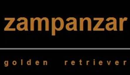 Zampanzar